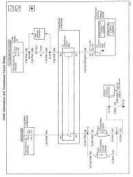 cavalier ac wiring diagram wiring diagrams cavalier ac wiring diagram chev 2002 cavalier 2 2 l ac problem