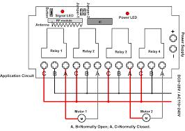chamberlain garage door opener wiring diagram new 33 stanley st500 for craftsman 1 2 hp