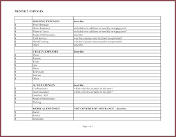Factory Cleaning Roster Data Report Template – Helenamontana.info