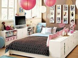 Design A Bedroom Online For Free New Ideas