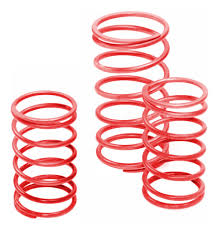 Tial Blow Off Valve Springs