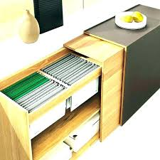 home office file storage.  Storage Home Office Filing Ideas File Cabinet  On Home Office File Storage