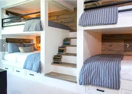 4 bed bunk bed stylish 4 person bunk bed with best 4 bunk beds ideas on . 4  bed bunk ...