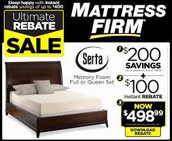 mattress firm ad. Mattress Firm Sales Ad New Admattressfirm R