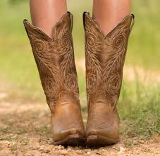 Justin Boots Classic Western Boot Review Cowboybootshub Com
