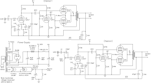 magnavox wiring diagram magnavox wirning diagrams headshell wiring diagram at Tonearm Wiring Diagram