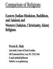 Jainism And Hinduism Venn Diagram Venn Diagram Buddhism Vs Hinduism Pdf Venn Diagram Buddhism Vs
