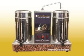 Best Tea Coffee Vending Machines India Extraordinary Coffee Maker Tea And Coffee Maker Wholesale Trader From Chennai