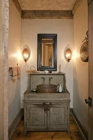 country bathrooms designs. Uncategorized : Country Bathrooms Designs With Best Bathroom I