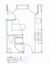 kitchen interior designs ideas building drawing design elements office layout plans own virtual designer interior house floor