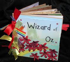 wizard of oz essay the wizard of oz essay
