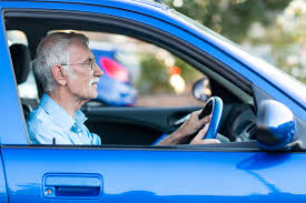 getting older drivers off the road wont solve safety problems