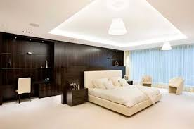 Modern Mansion Master Bedrooms Inspirations Including Beautiful