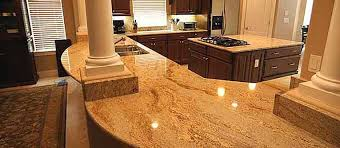 katy carpets granite image