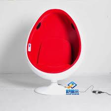 egg designs furniture. Supeier Designer Furniture Ball Egg Chair With Audio Fiberglass Swivel  Leisure Living Designs H