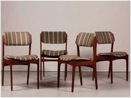 dining chair cover new dining room chair covers luxury wicker scheme from dining table chair covers