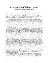 sample narrative essay topics  sample narrative essay topics    example