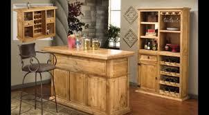 Full Size of Bar:home Mini Bar Amazing Small Mini Bar At Home Corner Bar ...