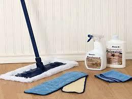 wooden floor mop dust mop for wood floors best mop for hardwood floors fabulous designing home