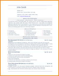 Sample Word Document Templates Memo Example