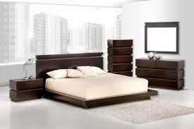 quality bedroom furniture manufacturers. Bedroom:Modern Wood Furniture Design 2 Unique Solid Black Bedroom Quality Manufacturers N