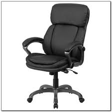 lumbar support chairs home. ergonomic chairs with lumbar support office home design 15 b