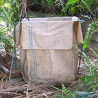 garden bags. Delighful Bags Garden Bags Brisbane On Garden Bags