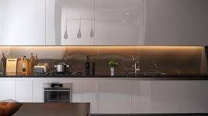 Home Kitchen Design 4 Interior Design Tips For Modeling Your Home Kitchen Blog