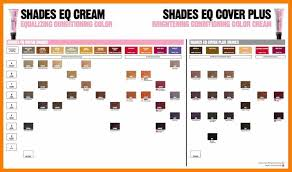 09p Shades Eq Chart Redken Shades Eq Color Chart 9p Bedowntowndaytona Com