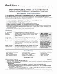 Resume Objective Sample Best Of Customer Service Resume Objective