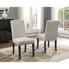 wooden dining room chairs with arms dining chair covers fabric chairs for kitchen table wooden chair dining chair pads