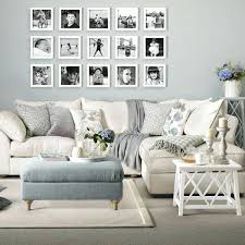 shabby chic furniture living room. Purple Shabby Chic Living Room Ideas Furniture For Design With Tens Of Pictures Prepossessing To Inspire I