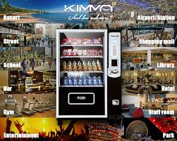 Vending Machine Products List Simple Bubble Gum Vending Machine48 Best Popular Products With Low Price