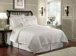 bedroom  modern luxury bedding king size bed board silver velvet