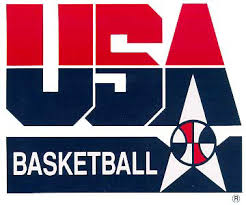 Tokyo And Gold Usa Black Men's Women's « Team Basketball Wins