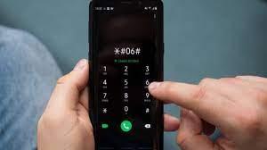 IMEI numarası nedir, nasıl sorgulanır? Telefon IMEI sorgulama ekranı  e-Devlet