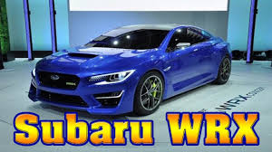 2018 subaru wrx sti hatchback. plain 2018 2018 subaru wrx sti  hatchback  test drive new cars buy for