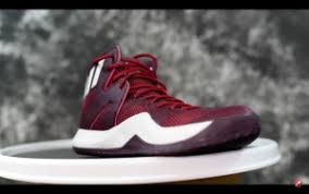 adidas basketball shoes 2016. screen-shot-2016-12-08-at-10-23- adidas basketball shoes 2016 h