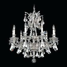 9 light crystal chandelier 9 light crystal chandelier crystal chandeliers chandeliers sefield 9 light crystal chandelier
