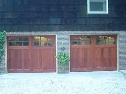clopay garage door reviews garage doors reviews garage door parts clopay avante garage door reviews