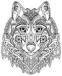 Small Picture intricate coloring pages gianfreda 359327 Pinteres