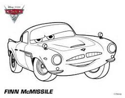 Small Picture Mcqueen Cars 2 Coloring Pages AZ Coloring Pages cars 2 coloring