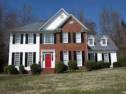 awesome exterior painting charlotte nc r79 in stylish designing ideas with exterior painting charlotte nc