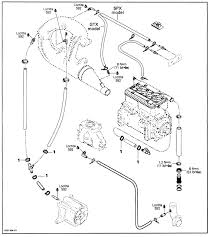 help repair manuels below is the diagram for 1995 gtx it should be pretty much the same as 1994