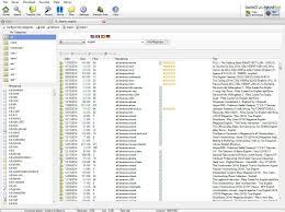 Untitled — Download Pokemon Revolution Online For Mac