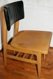 inexpensive mid century modern furniture. image of vintage mid century modern furniture images inexpensive e