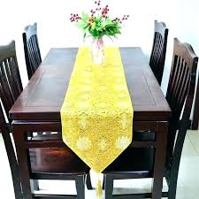 20 inch round table cloth tablecloth decorative metal legs