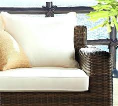 L Couch Cushion Slipcovers Outdoor Furniture Saved View Larger Roll Over  Image To Zoom Sectional Big Lots