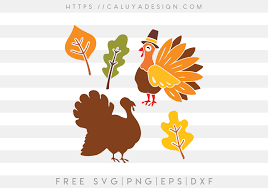 1 million free graphics, 7 million free png cliparts, 2 million free photos shared by our members. Free Thanksgiving Turkey Svg Png Eps Dxf By Caluya Design