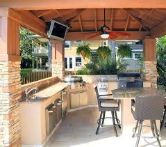 kitchen islands modular outdoor kitchens master forge 3 burner sink set review